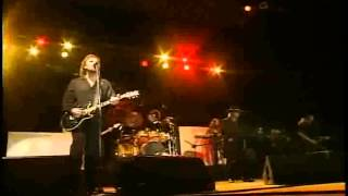 38 Special - Live In Concert At Sturgis '99