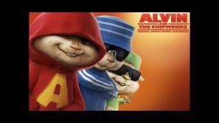 Chipmunks   Fatboy Slim   The Rockafeller Skank