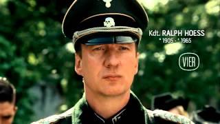 De grootste oorlogsfilms op VIER