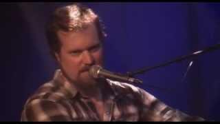 John Grant Live at AB - Ancienne Belgique (Full concert)