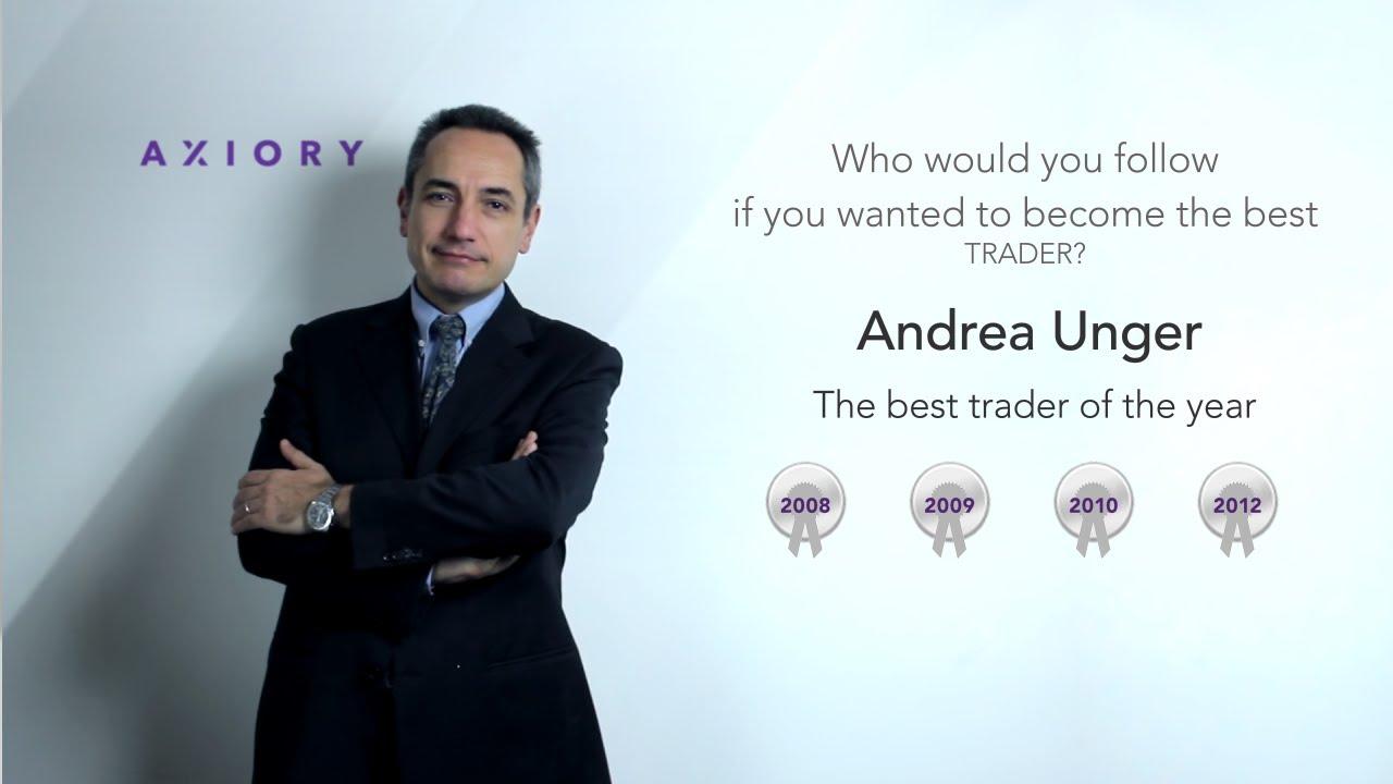 Aiutiamo i Trader ad automatizzare la propria operatività riprendendosi il proprio tempo