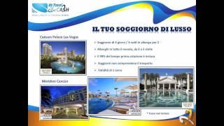 preview picture of video 'Presentazione My Travel and Cash Italia'