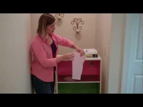 DIY Bookcase Dollhouse PrevNext Prev Next
