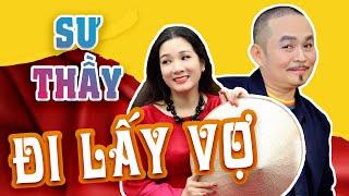 Chuyện Tình Lan và Điệp - Hài Xuân Hinh, Thanh Thanh Hiền | Gala Xuân Phát Tài | Hoa Dương TV
