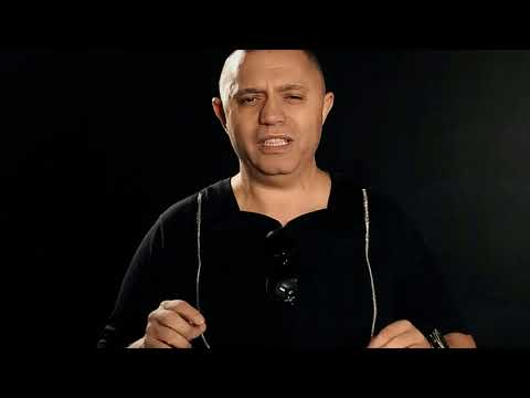 Nicolae Guta – Vreau, mai vreau Video