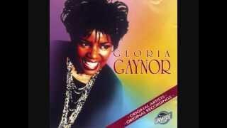 Gloria Gaynor - Shine on silver moon