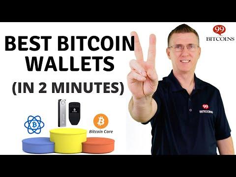 Ahol pénzt kereshet az interneten a fogadásokon