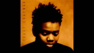 Tracy Chapman – Fast car