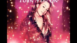 "Mariah Carey ""Didn't Mean To Turn You On"" (Instrumental)"