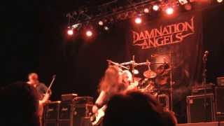 20130906 Damnation Angels 02