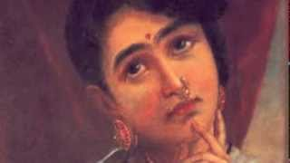 Mera Naam Akhtari Bai Faizabad   - YouTube