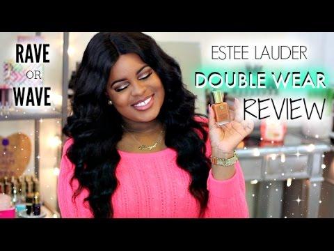 Double Wear Stay-in-Place Lip Pencil by Estée Lauder #10