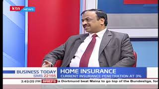 Home Insurance: Micro-insurance is the future