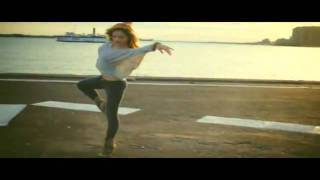 Chachi Gonzales- Ashley Tisdale Me Without You