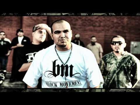 """Gotta Get It""-Stylo Tha Don ft. Lucky Luciano & Latin Threat"