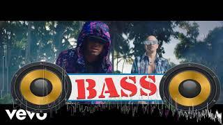 Wisin & Yandel   Chica Bombastic [Bass Boosted]