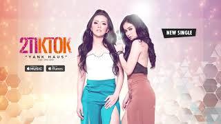 2TikTok   Yank Haus (Official Video Lyrics) #lirik