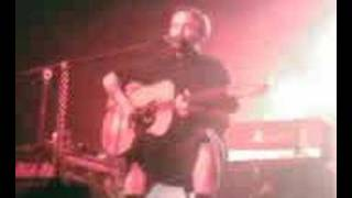 The John Butler Trio - Company sin
