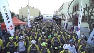 We Love Cycling: Gran Fondo Priorat