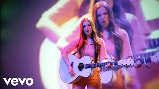 Jade Bird   Uh Huh