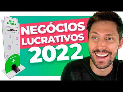 , title : '5 IDEIAS DE NEGÓCIOS LUCRATIVOS PARA 2020'