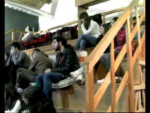 Cinema e scuola 2011