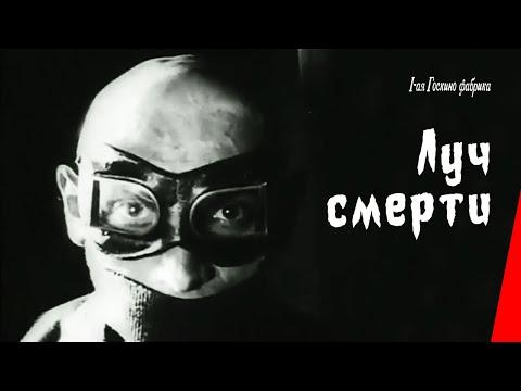 https://www.youtube.com/watch?v=Dx6tkmWBIwg