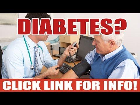 Diabetische Ernährung Schule