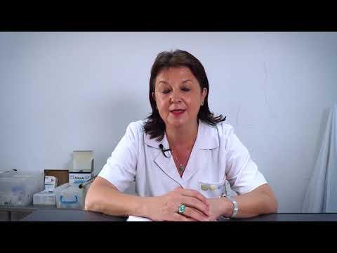 Fpa women pierdere în greutate de sănătate