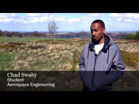 mp4 Aerospace Engineering Sheffield, download Aerospace Engineering Sheffield video klip Aerospace Engineering Sheffield