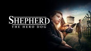 Shepherd: The Hero Dog (2020) Video