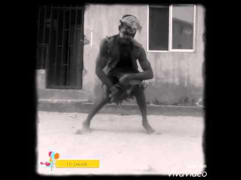 Zoro ft flavour ogene dance video