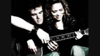 When The Stars Go Blue - Tyler Hilton et Bethany Joy Lenz
