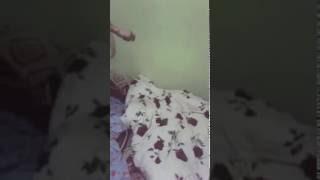 تحميل و استماع سحر سورية ادلب MP3