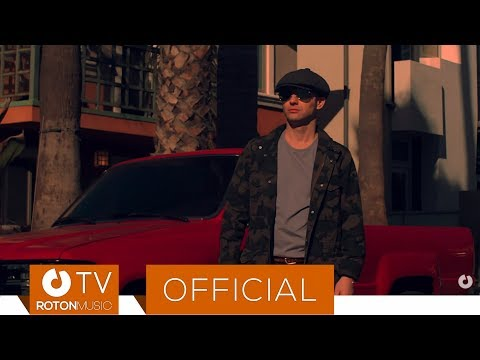 Akcent & Ackym & Veo – Rendez vous Video