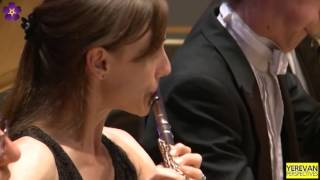 Bruch- Royal Philharmonic Orchestra/Pinchas Zukerman