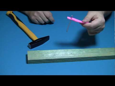 Die Schuppenflechte der Nägel oder gribok zu unterscheiden,