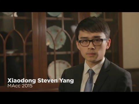 Xiaodong Steven Yang