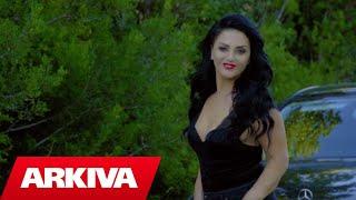 Elma Halili - nje fjale (Official Video HD)