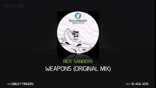 Descargar canciones de Rick Sanders MP3 gratis
