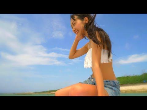 『ナツノジカン』フルPV ( #夏野香波 )