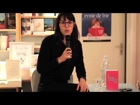 Vidéo de Michel Dufranne