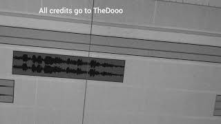 fart song remix the doo - Thủ thuật máy tính - Chia sẽ kinh