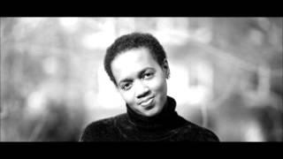 Dionne Farris Hopeless - HQ Audio