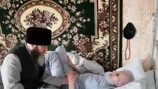 Архив | в гостях у Султана из Ачхой - Мартана