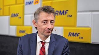 Gdula: Dobrze byłoby porozmawiać o Wyszyńskim poważnie. Jego stosunek do Żydów był nieakceptowalny