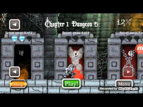 Скачать герои меча и магии 6 торрент русская версия от механиков торрент
