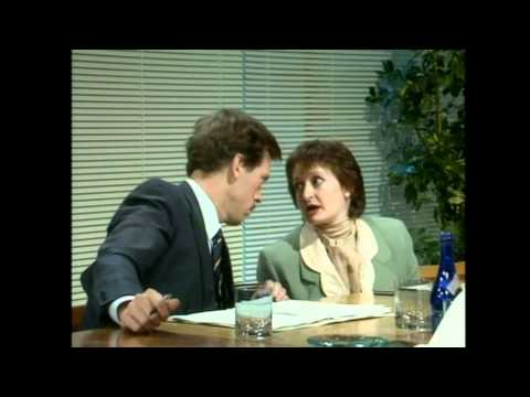 Download A Bit Of Fry And Laurie - Pre-coital Agreement HD Mp4 3GP Video and MP3