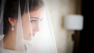 Милла Йовович l Свадебный клип Павел и Екатерина