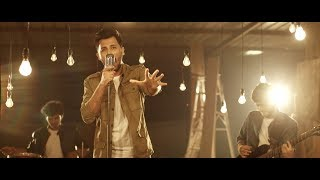Gambar cover Bhool Jaa Cover I Shaan I Akshay Karnik I Latest Songs 2018 I Breakup Song